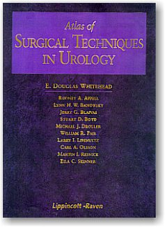 Cover-Surgical Techniques